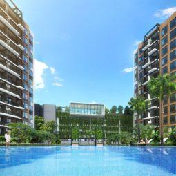 one-north-eden-condo-brownstone-ec-singapore