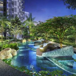 one-north-eden-condo-the-jovell-singapore