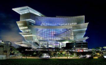one-north-eden-the-star-vista-singapore