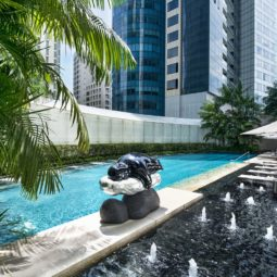 one-north-eden-track-record-st-regis-residences-singapore