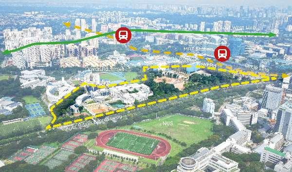 one-north-eden-ura-plan-dover-knowledge-district-singapore