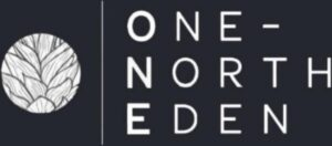 One North Eden Logo