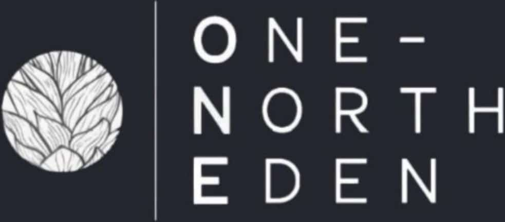 One-North Eden