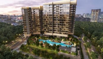 one-north-eden-condo-back-aerial-view-singapore