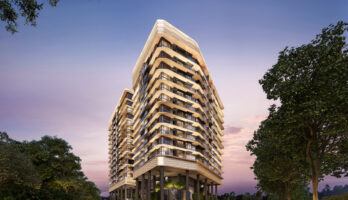 one-north-eden-condo-side-view-singapore
