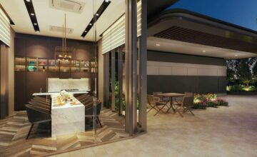 one-north-eden-condo-clubhouse-singapore