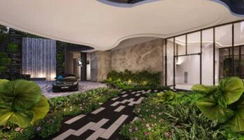 one-north-eden-condo-dropoff-point-singapore