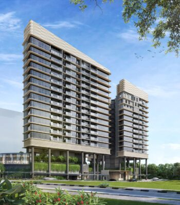one-north-eden-condo-front-view-singapore