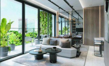 one-north-eden-condo-living-room-singapore