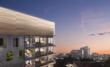 one-north-eden-condo-top-floor-view-singapore
