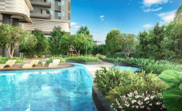 one-north-eden-condo-wading-pool-singapore