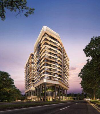 one-north-eden-condo-side-view-singapore