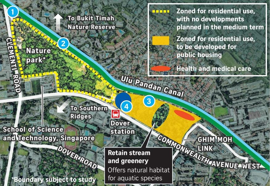 one-north-eden-condo-dover-forest-housing-singapore